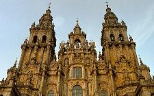 Entorno Galicia y Portugal