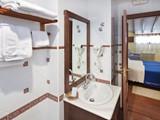 hotel portelo_allariz_140312_011