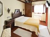 hotel portelo_allariz_140312_017