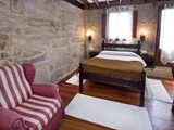 hotel portelo_allariz_140312_030