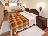 hotel portelo_allariz_140312_039