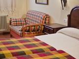 The Bedrooms - Hotel O Portelo Rural
