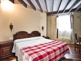 hotel portelo_allariz_140409_032