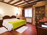 hotel portelo_allariz_140409_069